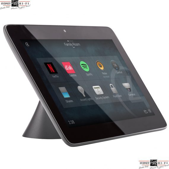 Control 4 T3 7 inch Tabletop