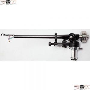 Rega RB808 Tonearm