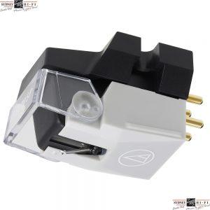 Audio Technica VM670SP Moving Magnet Cartridge