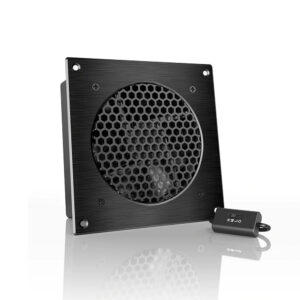 AC Infinity Airplate S3