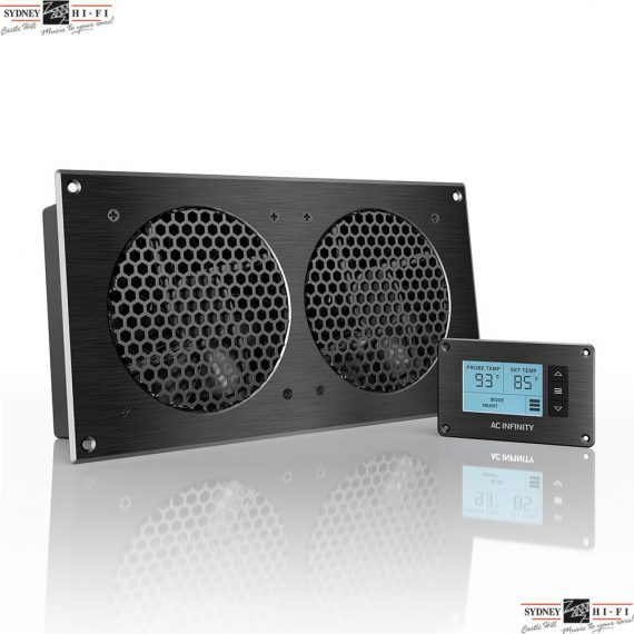 AC Infinity Airplate T7