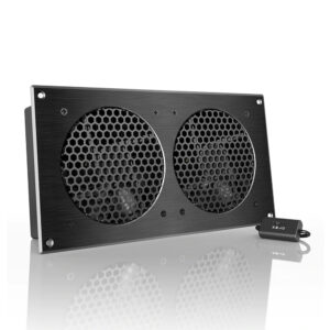 AC Infinity Airplate S7