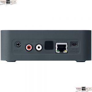 Yamaha WXAD-10 MusicCast Adaptor