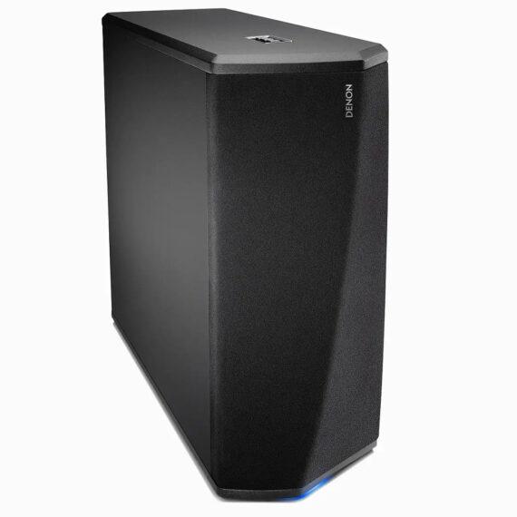 Denon DSW-1H wireless subwoofer for Denon soundbar