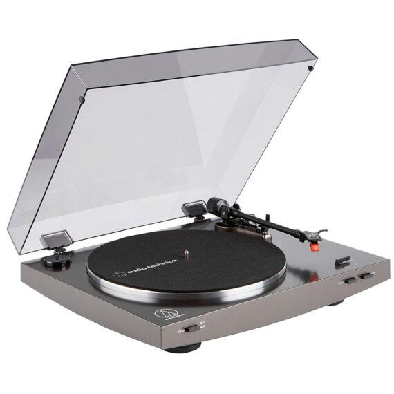 Audio Technica AT-LP2X