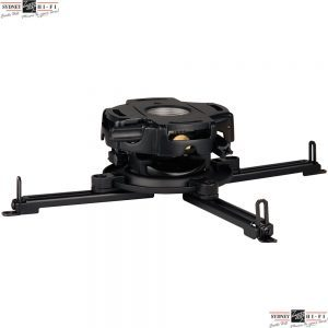 Peerless Ceiling Mount Projector Bracket