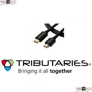Tributaries UHDP