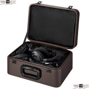Audio Technica ATH ADX5000