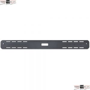 Sonos Playbar wall bracket
