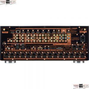 Marantz AV 8805