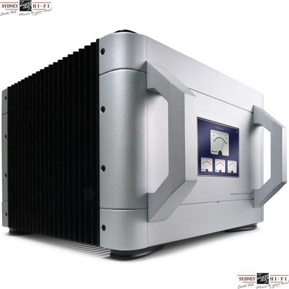 PS Audio DirectStream P20