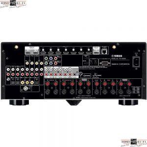 RX-A2080