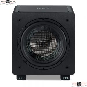 REL HT 1003
