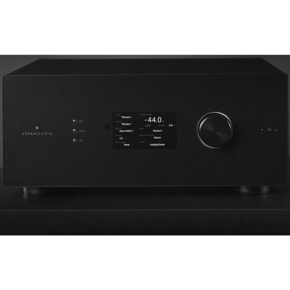 StormAudio ISP 32 Digital MK2