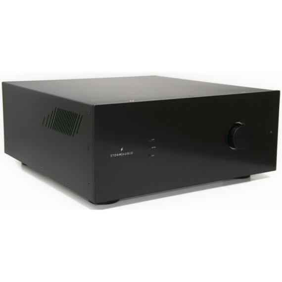 StormAudio ISP 32 MK2