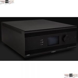 StormAudio I.ISP 3D.16.12 ELITE