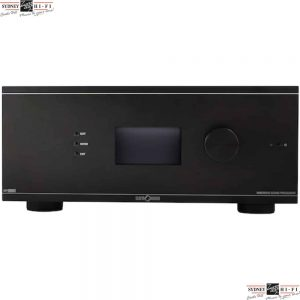 StormAudio ISP 3D.16 ELITE
