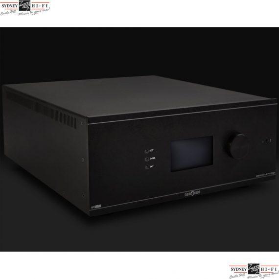 StormAudio ISP 3D.32 ELITE