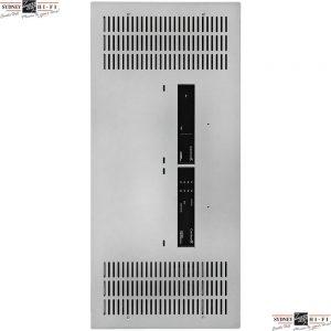 Control4 2 Slot DIN Panel