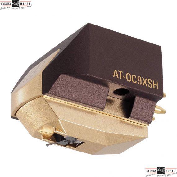 Audio Technica OC9XSH