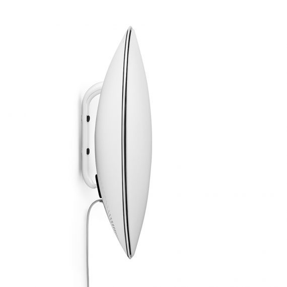 Bang & Olufsen Beoplay A9 wall bracket