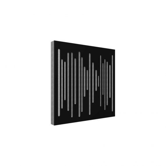 Vicoustic Wavewood Diffuser Ultra