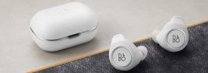 Bang & Olufsen Beoplay E8 Motion