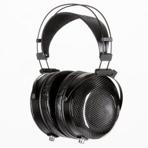 Dan Clark Audio Ether C Flow 1.1