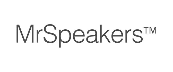 MrSpeakers