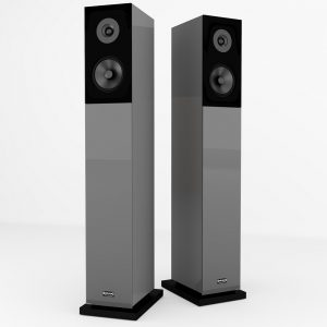 Audio Physic Classic 25