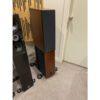 Audio Physic Cardeas Plus