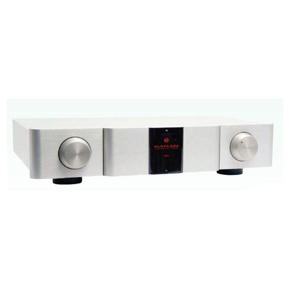 Karan Acoustics KA L Mk3