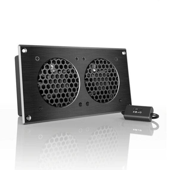 AC Infinity Airplate S5