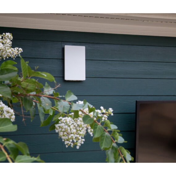 Outdoor Wireless Access Point Araknis Networks 700 Series