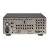 Storm Audio ISP 24 MK2