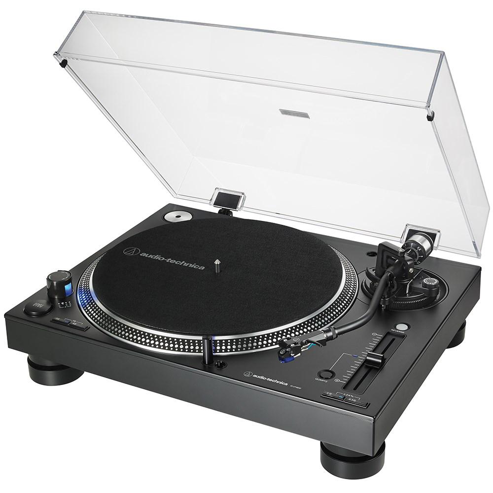 Audio Technica LP140X