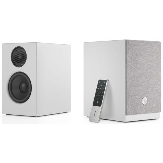 Audio Pro A26