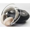 Meze Audio 99 CLASSICS Maple Silver