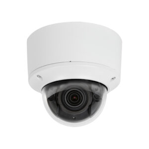 Luma Surveillance 510 Series Dome