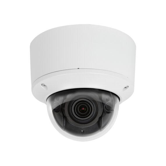Luma Surveillance 510 Series Dome