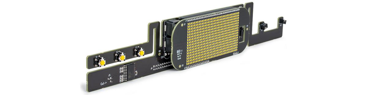 MSB TECHNOLOGY Premier DAC