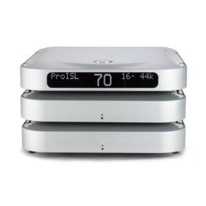 MSB Technology Select DAC