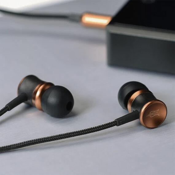 Meze Audio 12 Classics V2