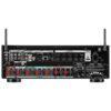Denon AVR-X1600