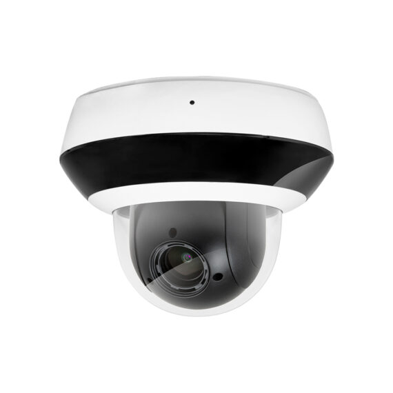Luma Surveillance 310 Series Mini PTZ