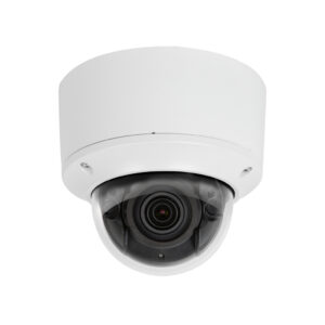 Luma Surveillance 710 Series Dome