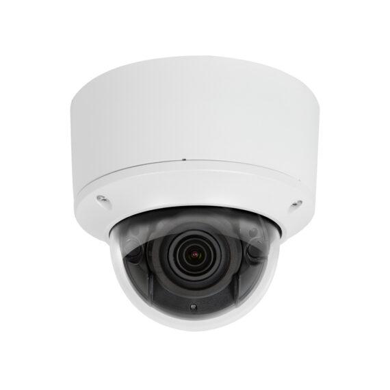 Luma Surveillance 710 Series Dome
