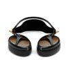 Meze Audio EMPYREAN Black Copper