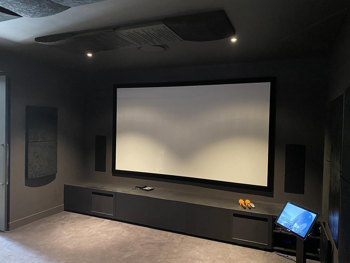 Movies Music and Karaoke