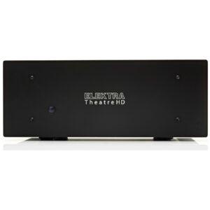 Elektra HD2 3